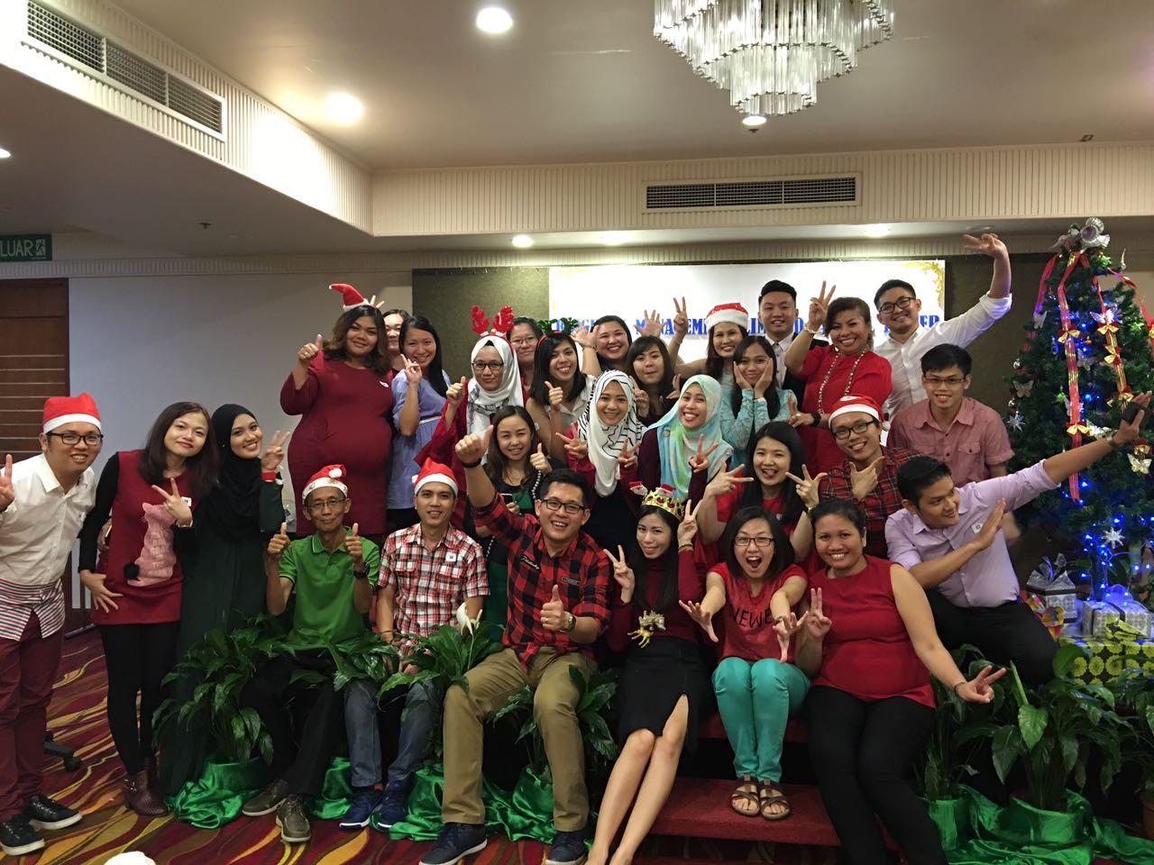 IMG-20161213-WA0002