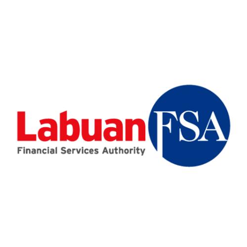 lfsa_logo