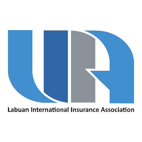 liia_logo