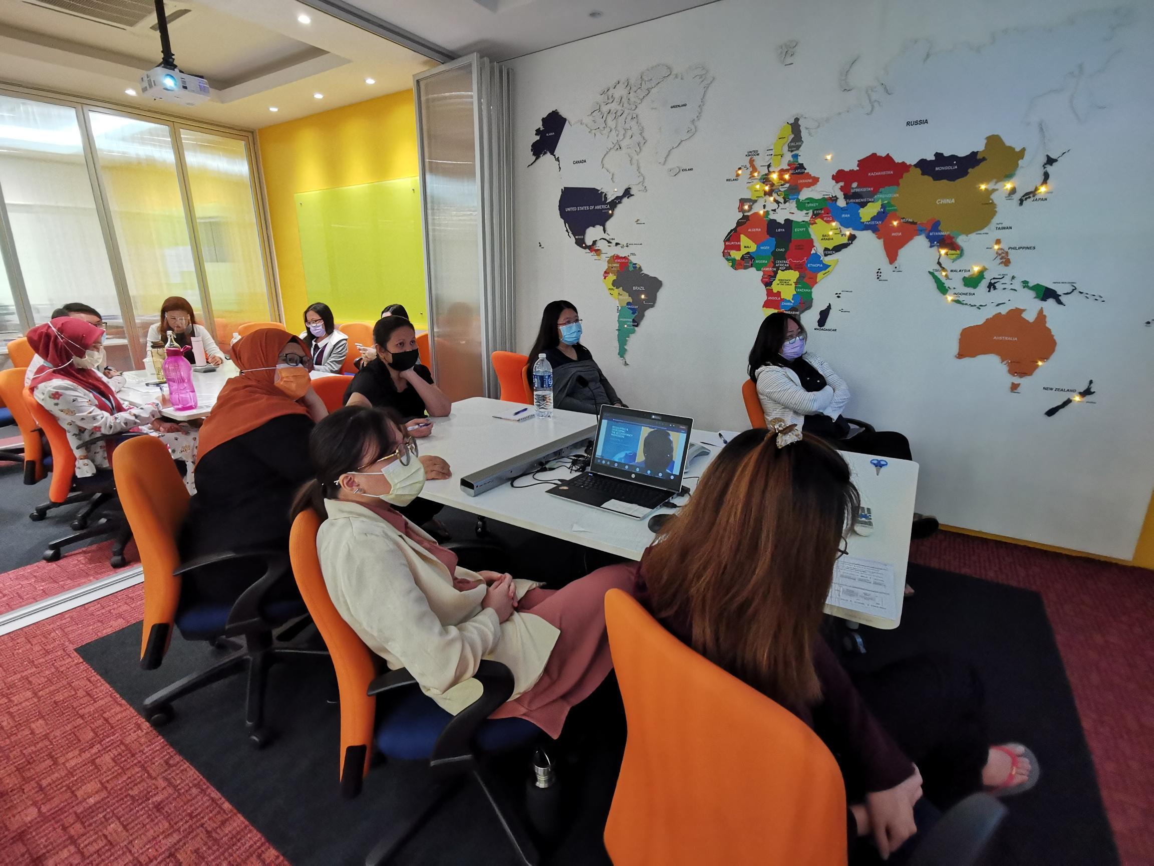 Webinar-MIA Leadership Competencies1